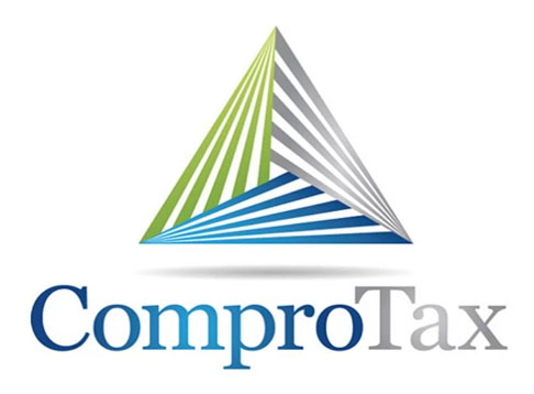 comprotax-stacked-big